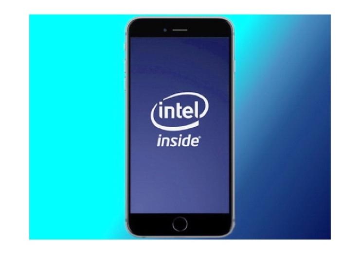intel inside 740 ok
