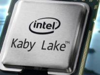 Il bug scoperto nei processori Intel Skylake e Kaby Lake colpisce anche alcuni Mac