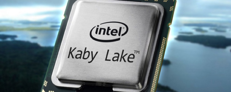 intel kaby lake icon 740