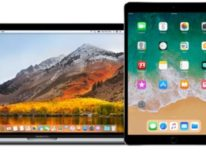 iOS 11 e High Sierra, Apple migra gli utenti all'autenticazione a due fattori