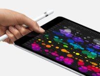 CiaoCiao Mac: 5 novità di iOS 11 trasformano iPad in macchina da guerra per la produttività