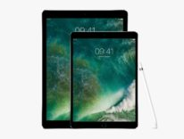 Gli iPad Pro lasciano nella polvere MacBook Pro 13 Core I7, in diversi test vincono