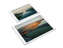 """Su Apple Store gli iPad ricondizionati partono da 239 euro, iPad Pro 9,7"""" da 529 euro"""