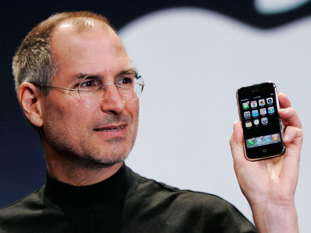 iphone dieci anni di iPhone