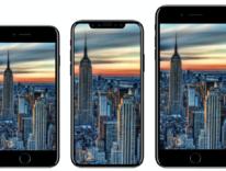 Apple indecisa sul sensore impronte iPhone 8 ma una cosa è certa: mai come Android