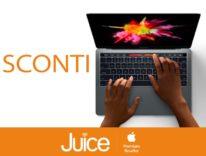 juice macbook pro touch bar 640