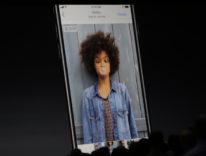 """Live Photos, con iOS 11 le foto """"vive"""" di Apple ottengono nuove funzioni"""