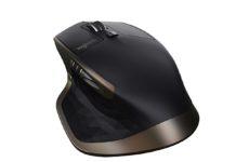 Forte sconto su Logitech MX Master, mouse per professionisti: solo oggi a 49,99 euro