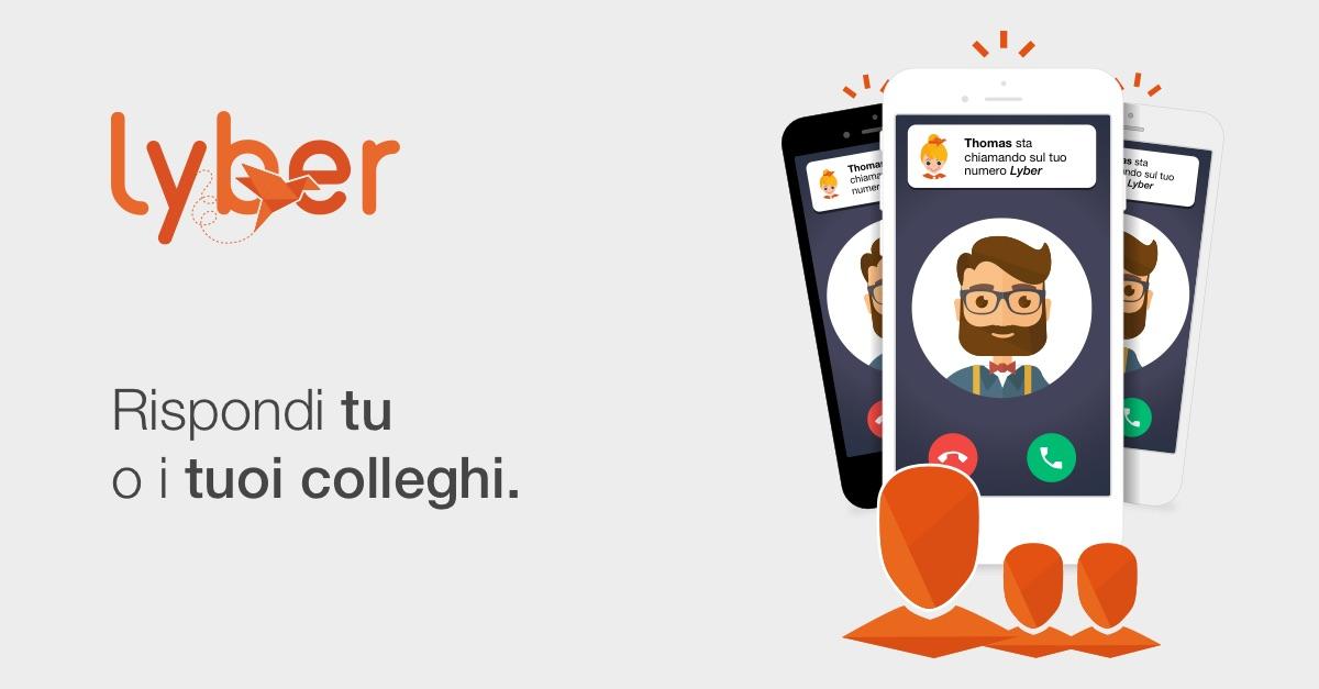 lyber messagenet 2