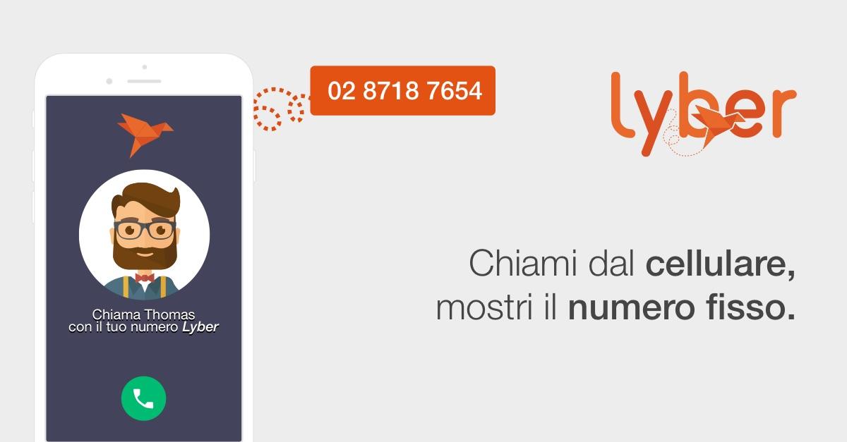 lyber messagenet 3