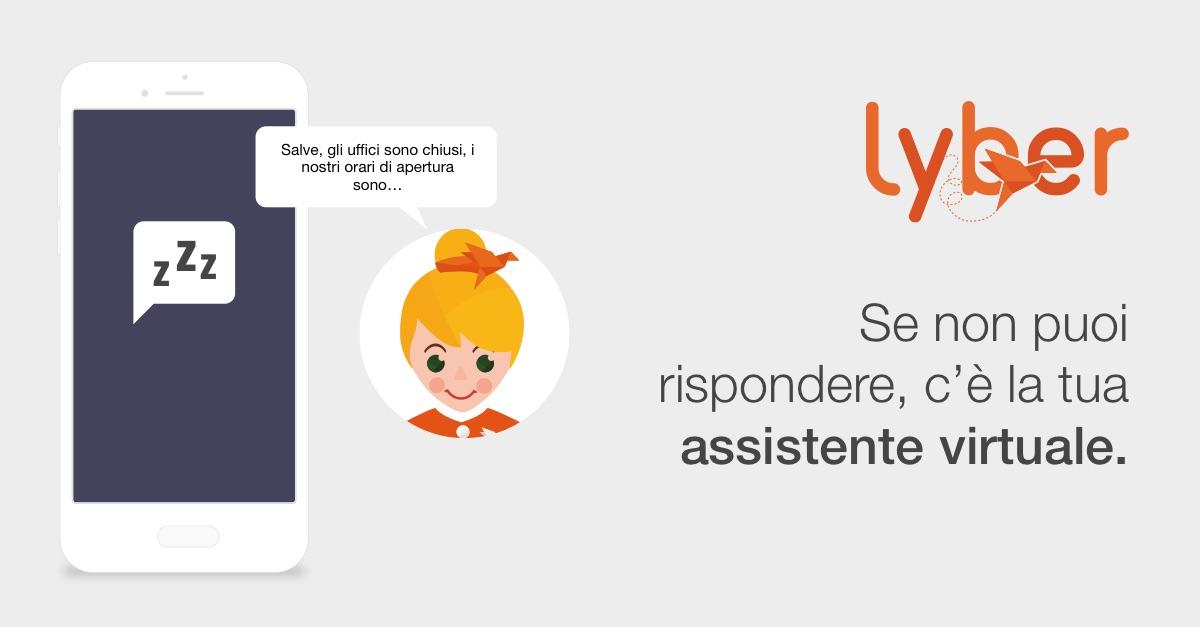 lyber messagenet 4