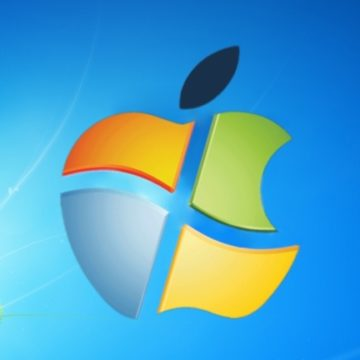 mac-windows-1200-2-icon
