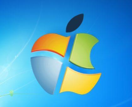 mac-windows-1200-2-icon