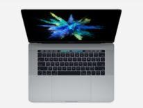 """MacBook Pro 15"""" 2017, ora il portatile ammiraglia è ancora più potente e maturo: la prova"""