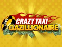 Crazy Taxi Gazillionaire, crea un impero di taxi spericolati nel manageriale SEGA per iOS