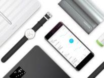 Addio Withings, nasce Nokia Health: i dispositivi per la salute smart ora sono a marchio Nokia