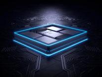 Nokia presenta FP4, processore di rete sei volte più veloce dei concorrenti