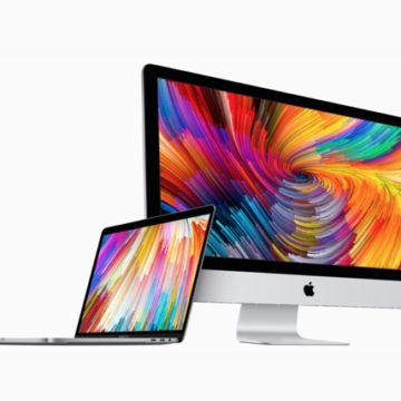 nuovi imac macbook icon 740 WWDC17