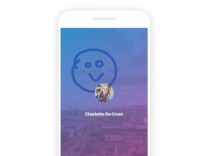 Il nuovo Skype si ispira a Snapchat