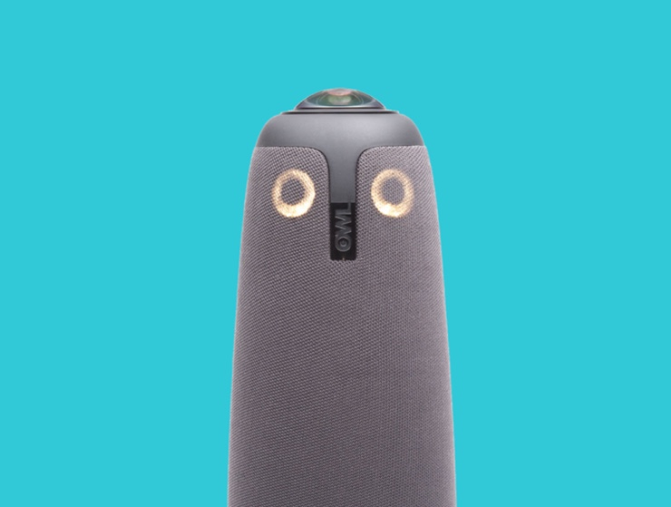 owl icon 740