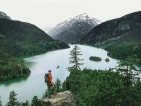 Apple sostiene i parchi nazionali USA con donazioni e una Watch Challenge