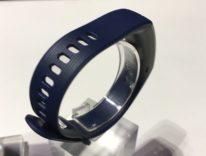 Honor Band 3: il bracciale per camminare, correre e nuotare nella galleria di Macitynet