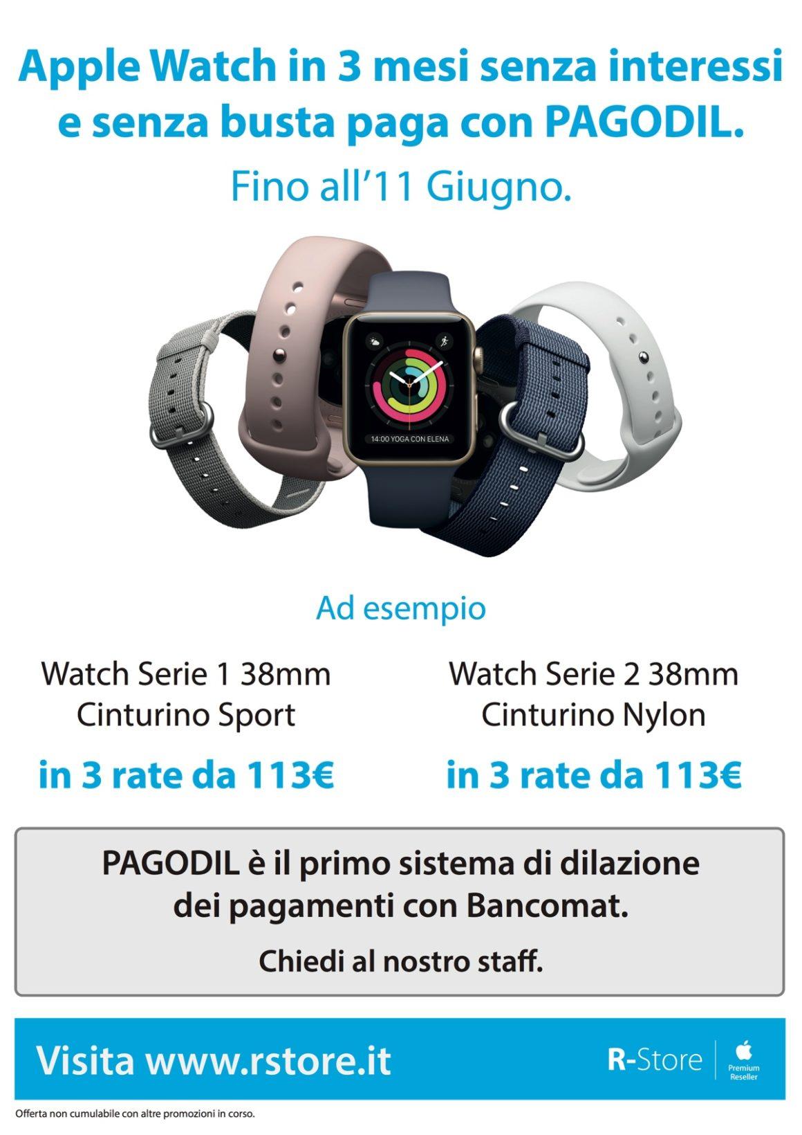 r-store apple watch 1200
