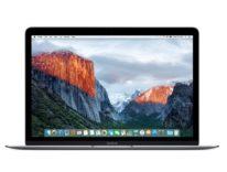 Tutti i Mac in sconto nei ricondizionati Apple, Air da 869 euro fino ai top iMac e MacBook Pro 15