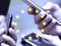Addio costi di roaming: oggi in Europa chiamate, dati e SMS costano come a casa