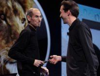 Il primo iPhone è nato in due settimane: il racconto di Forstall, Fadell e Christie