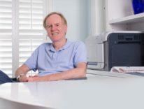 L'ex CEO Apple John Sculley: «Meno costi per la sanità americana con il cloud»