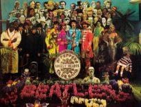 Sgt. Pepper's compie 50 anni: versione deluxe per il capolavoro dei Beatles