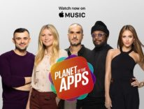Planet of the Apps, guardate gratis la prima puntata
