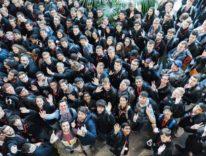 WWDC17, occasione di formazione unica: intervista agli studenti italiani