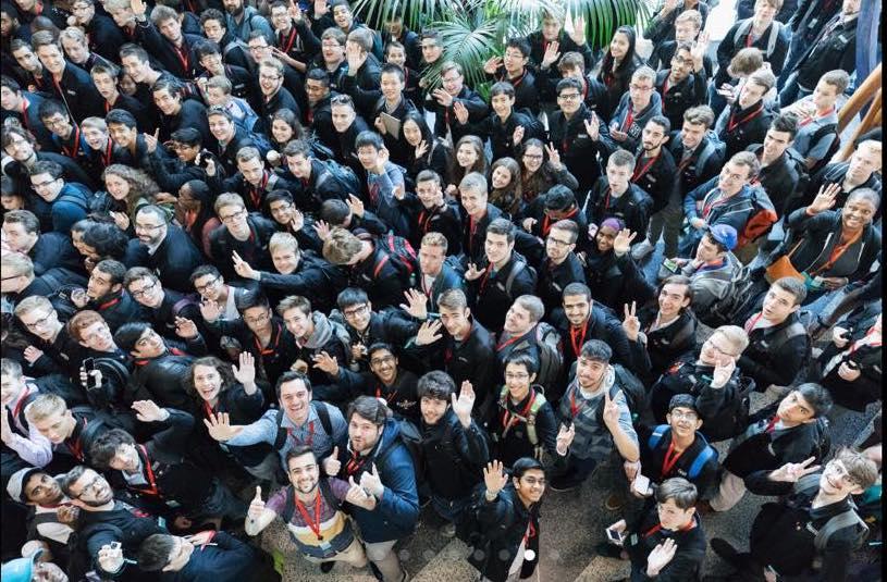 studenti wwdc17