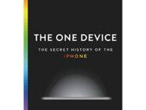 the one device icon 740