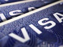 Per il visto USA ora servono anche i dati dei social media