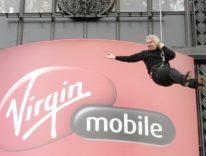 Virgin Mobile non vende più Android, diventa il primo operatore al mondo solo iPhone
