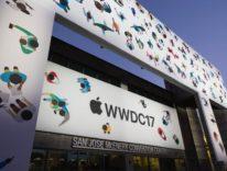 Tutte le novità presentate da Apple alla WWDC17 in un solo articolo