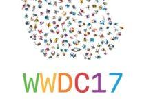 WWDC17, la diretta di Macitynet è iniziata