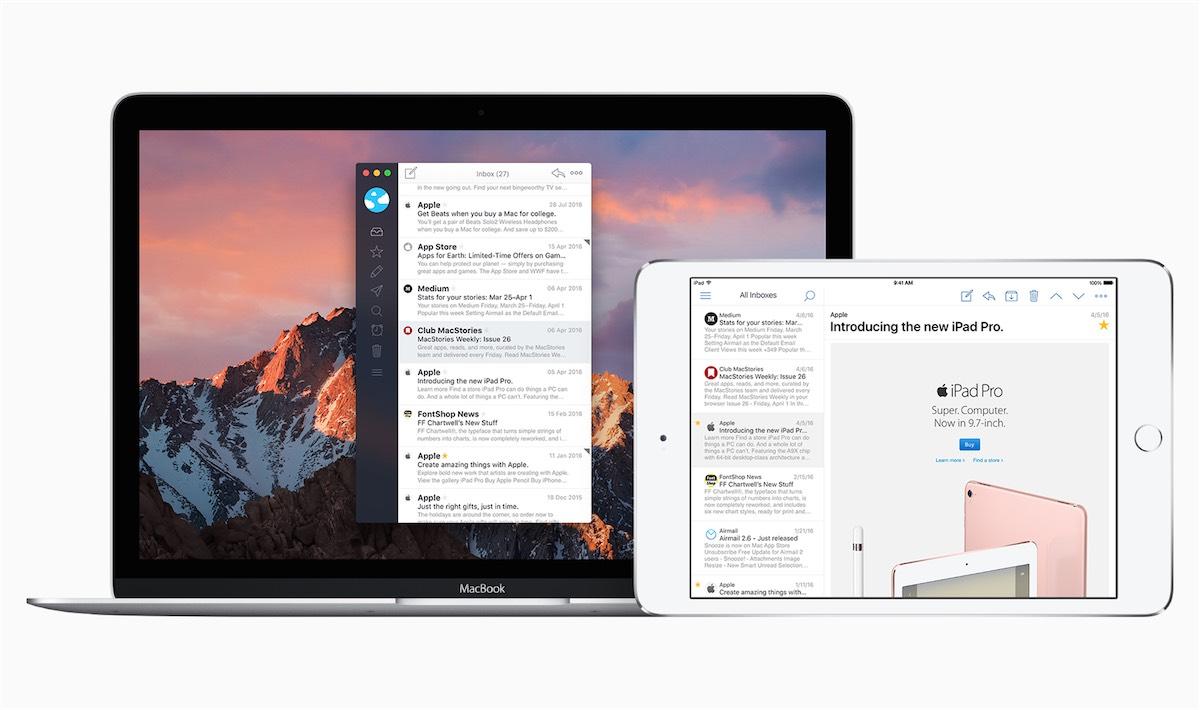 migliori software per Mac del 2017