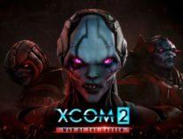 XCOM 2 cresce su Mac, presto l'espansione La Guerra dei Chosen