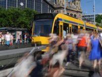 Ungheria: segnala bug sicurezza nel sito del trasporto pubblico e lo denunciano