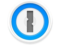 1Password elimina la cassaforte locale per il cloud, gli esperti di sicurezza insorgono