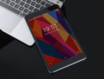 Tablet Android Alldocube Free Young X5 4G, le prime 5 unità giornaliere a prezzo stracciato