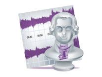 Amadeus Pro 1.5, aggiornato l'editor audio multitraccia per Mac