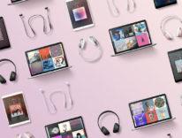 In Italia il Back to School Apple: comprando Mac o iPad Pro in regalo cuffie Beats