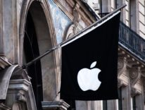 Affare fatto, nella Carnegie Library di Washington DC ci sarà un Apple Store