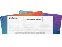 Le card iTunes hanno molti più segreti di quel che pensate