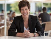 Deirdre O'Brien è la nuova 'Vice Presidente per le persone' di Apple